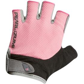 PEARL iZUMi Attack Gloves Damen sugar coral